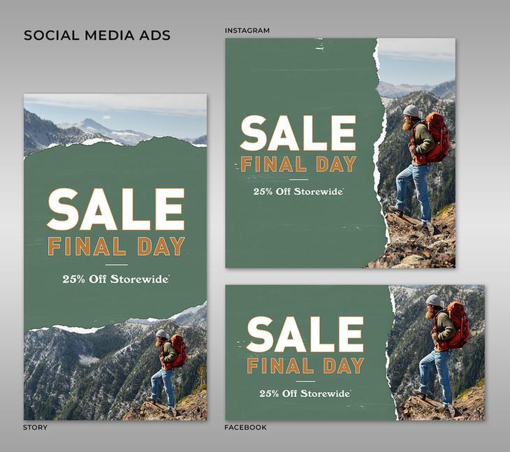 Danner-Social-ads.jpg