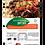 Thumbnail: נתחים צמחיים ברוטב סצ'ואן