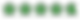 Es un documento legal que se firma cuando la persona que es dueña de un bien inmueble, por ejemplo, de una casa o departamento (arrendador) cede temporalmente a cambio de una cantidad de dinero (renta) su uso a alguien más para que esta persona (arrendatario) lo habite.