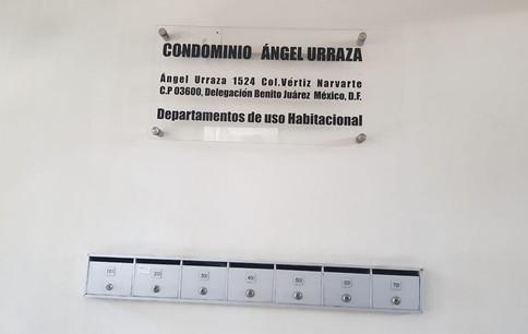 Ángel_Urraza1.jpg