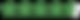 Es un documento legal que se firma cuando la persona que es dueña de un bien inmueble, por ejemplo, de una casa o departamento (arrendador) cede durante un periodo vacacional o turístico su uso a alguien más para que esta persona (arrendatario) lo habite durante dicho periodo. Por su parte, el arrendatario se compromete a pagar cierta cantidad de dinero por el uso del bien inmueble, en base a lo que acuerden ambas partes.