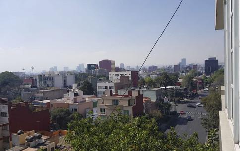 Depto_en_Benito_Juárez.jpg