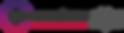 MDJ_LogoFamily-02_edited.png