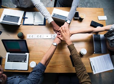 Migraine et esprit de groupe au travail
