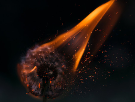 Burn-out, à qui la faute ? Et si on mesurait le Burn-out de manière scientifique ?