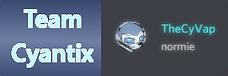 Team_Cyantix_Bar.png