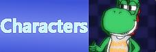 Characters_Bar.png
