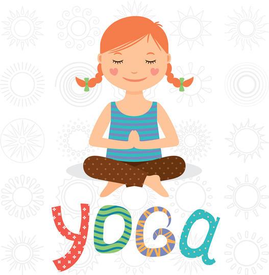 Story Yoga