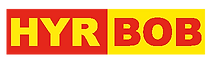 HYRBOB.png
