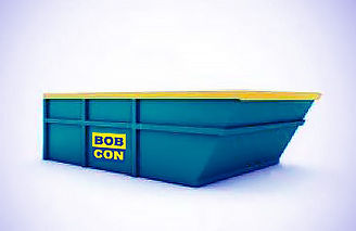 CONTAINER7.jpg