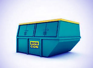 CONTAINER6.jpg