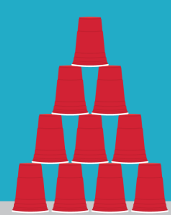cup-stack-10