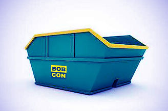 CONTAINER9.jpg