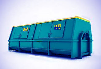 CONTAINER4.jpg