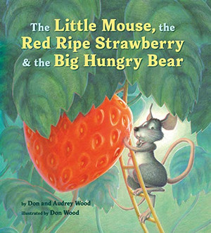 Outdoor Storytime: Bears! – 9/3/2021