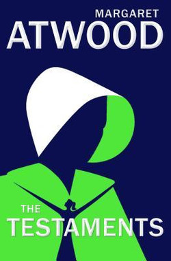 The Testaments by Margret Atwood