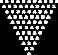 ABRACADABRA-amulet.png