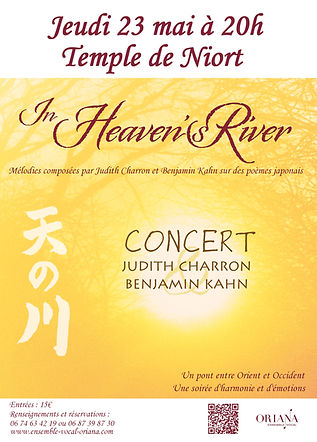affiche concert Judith.jpg