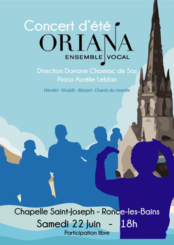 Affiche concert Oriana-page-001