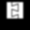 TimberTailors London logo name
