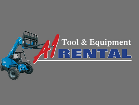 A LITTLE BIT ABOUT OUR TOOL STORE