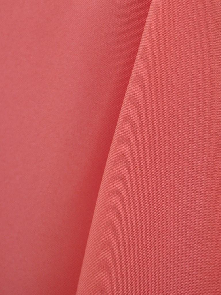 Watermelon Polyester