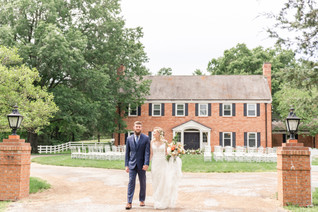 Sorenson Estate - June 2019 Photo by: Hillary & Grant Photography