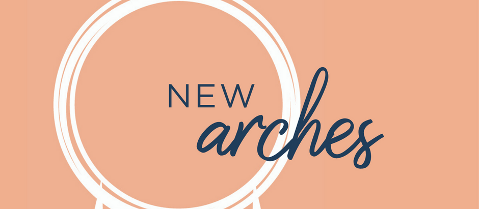 NEW INVENTORY: ARCHES