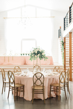 Open Venue Experience - Emerson Fields, August 2018 Photo by: Kelsi Kliethermes Photography