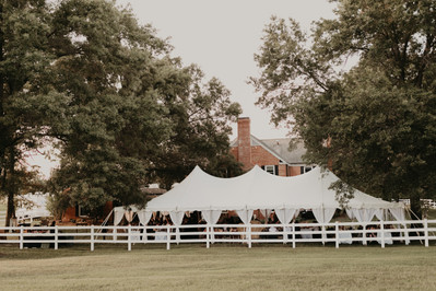 Wedding at Sorensen Estate, 2018 Photo by: Be Images