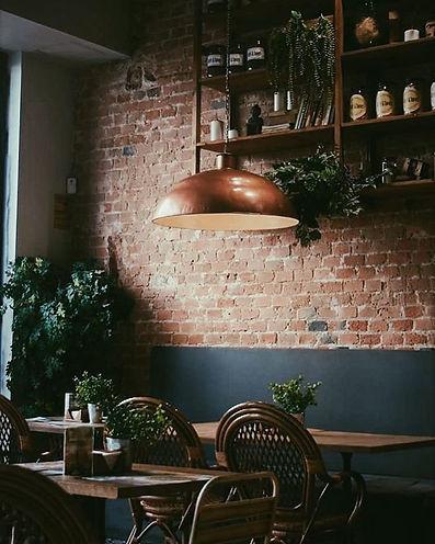 Cute cafe in Madrid.jpg