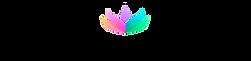 Logo%202%20l%202_edited.png