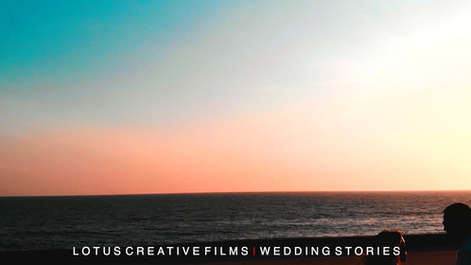 Wedd Stories 46.mp4