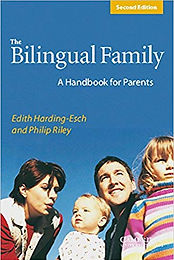 THE BILINGUAL FAMILY.jpg
