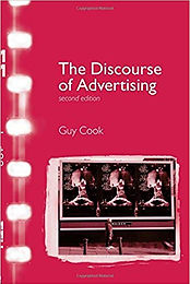 GUY COOK BOOK 3.jpg