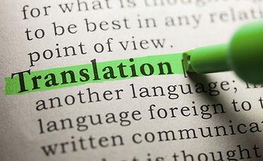 ASK Language Services