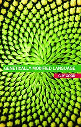 GUY COOK BOOK 5.jpg