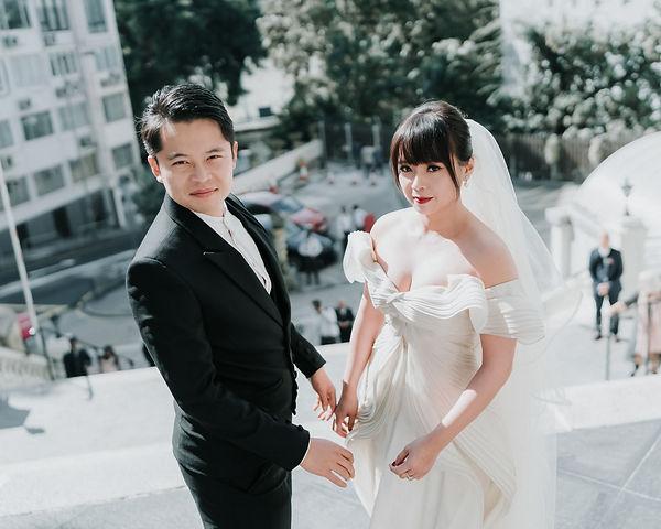 Sum n Stanley wedding CamA-459.jpg