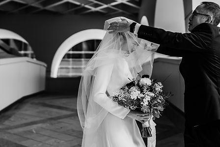 Emily n Oliver wedding camA-391.jpg