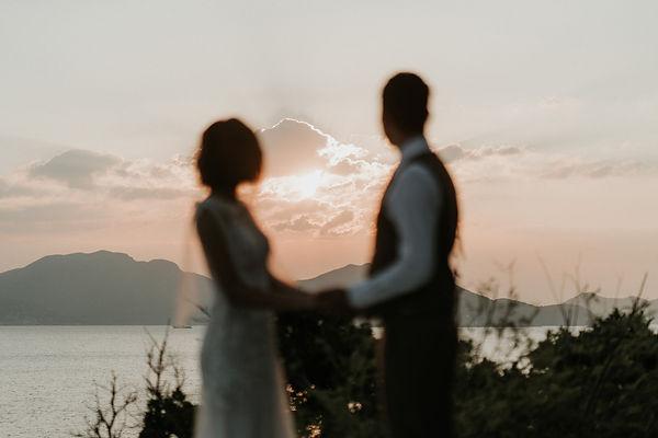 Yannis n Rinchi engagement-157.jpg