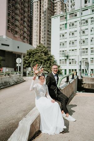 YoYo n Vincent wedding-279.jpg
