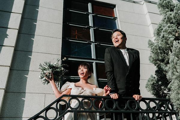Sum n Stanley wedding CamA-674.jpg