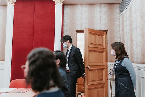 YoYo n Vincent wedding-57.jpg
