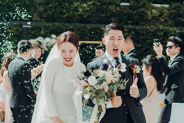 Emily n Oliver wedding highlight-185.jpg