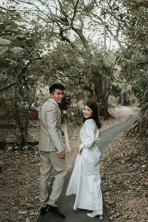 Carrie n Albert wedding ceremony-287.jpg