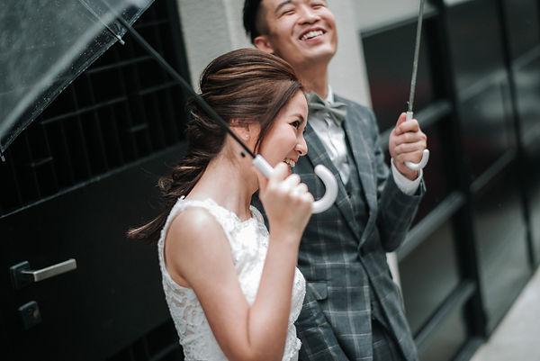 Bao Bao n 77 engagement-24.jpg