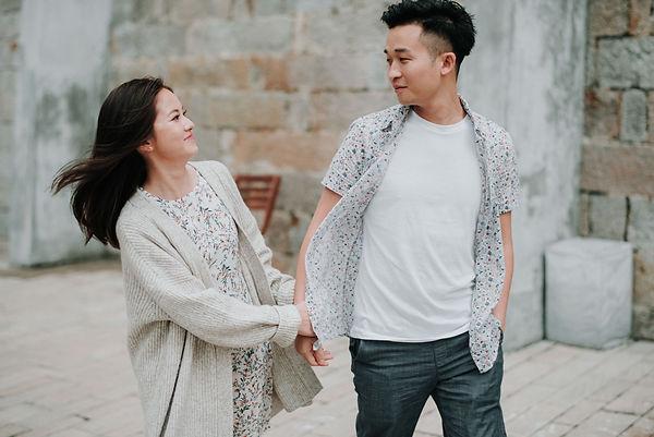 Bao Bao n 77 engagement-115.jpg