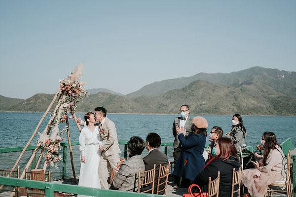 Carrie n Albert wedding ceremony-87.jpg