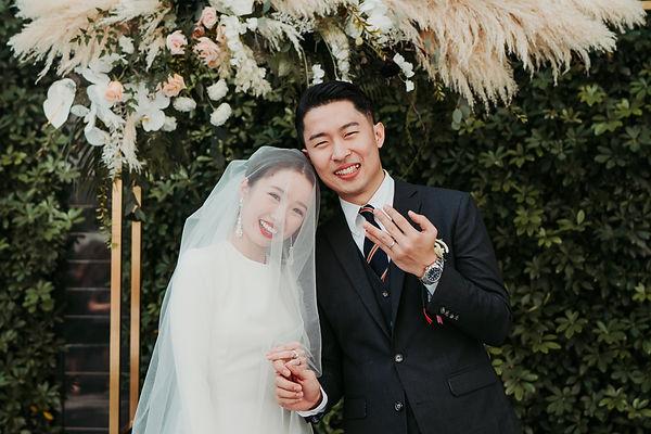 Emily n Oliver wedding highlight-168.jpg