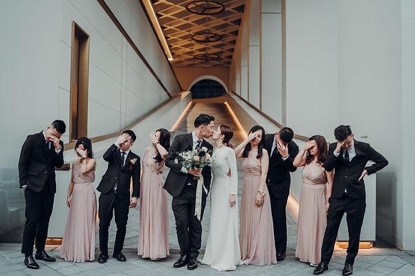 Emily n Oliver wedding camA-885.jpg